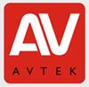 AVTek