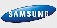 Samsung monitorok