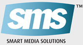 SMS Smart Media Solutions