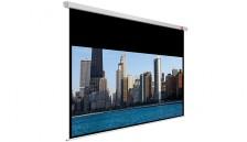 AVTek Wall Video Pro 200BT