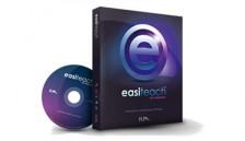 Easiteach-NextGeneration-szoftver