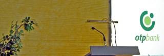 OTP Bank Nyrt., Tréningközpont, Balatonszemes