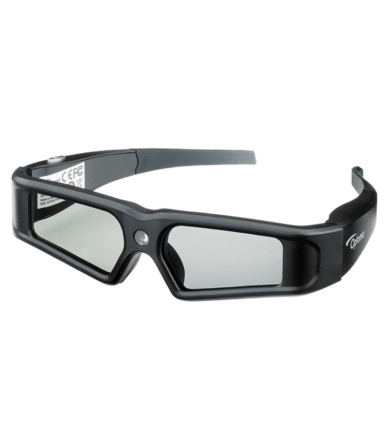 Optoma Z201 3D szemüveg