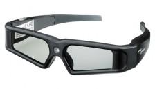 Optoma ZD201 3D szemüveg