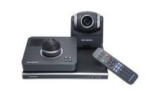 Aver H300 videokonferencia