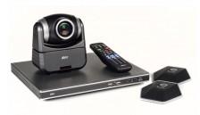 Aver HVC330 videokonferencia