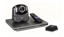 Aver HVC130 videokoneferencia