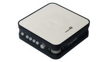 Geemarc LoopHear LH600