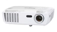 Panasonic PT-LX300 projektor