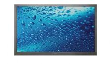 ProofVision PV320A-HB kültéri TV monitor