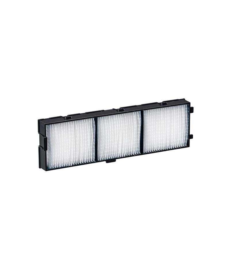 Panasonic ET-RFV410 filter