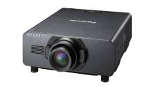 Panasonic PT-DZ21K2 projektor