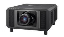 Panasonic PT-RZ12K projektor