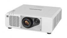 Panasonic PT-RZ570W projektor